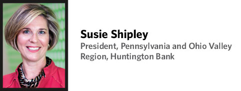 Susie Shipley