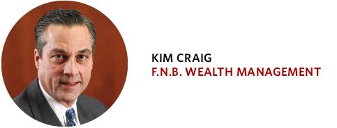 Kim Craig