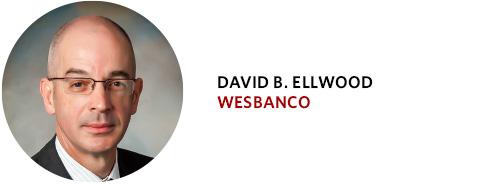 David B. Ellwood