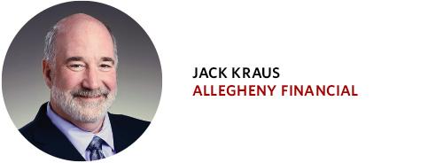 Jack Kraus
