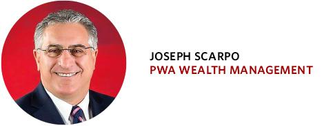 Joseph Scarpo