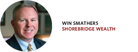 Win Smathers