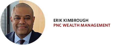 Erik Kimbrough