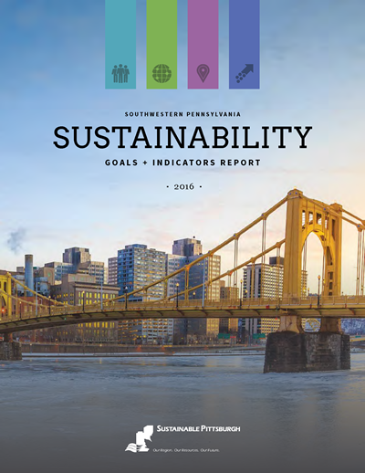 sustainablityreportcover