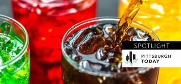 Healthier, Wealthier and Wiser: Are Cities with Soda Taxes Better Off?