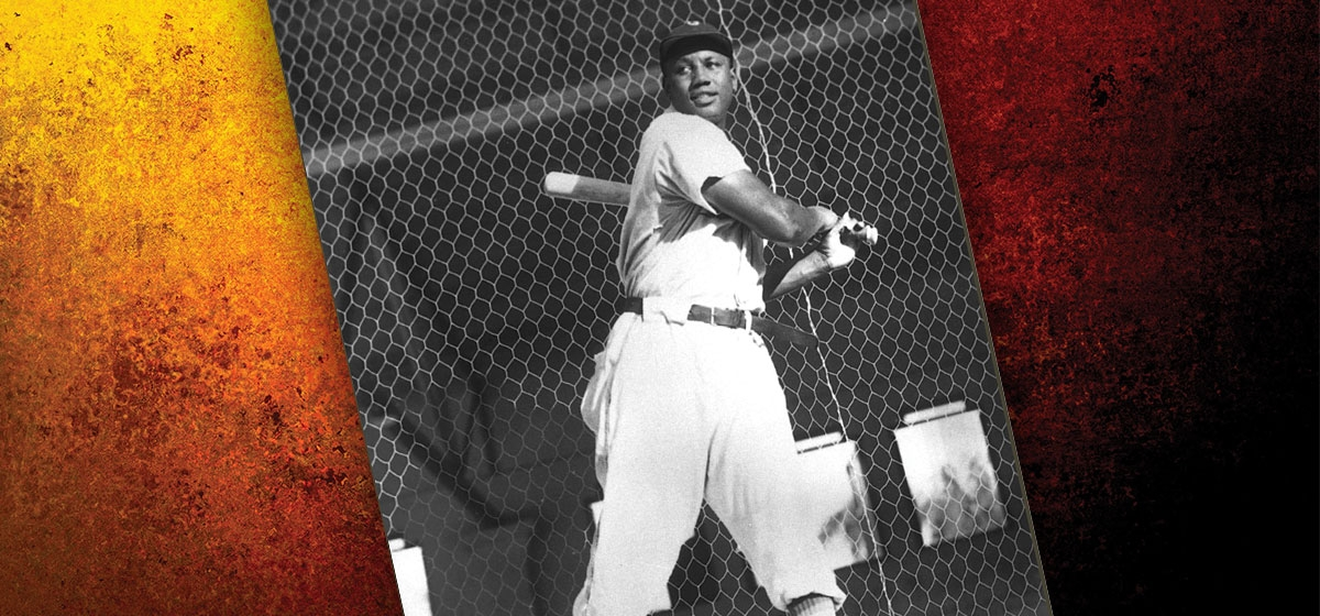 "Based on the life of Negro League baseball player Josh Gibson, a new opera,""The Summer King,"" makes its world premiere in Pittsburgh on April 29th at the Benedum Center."