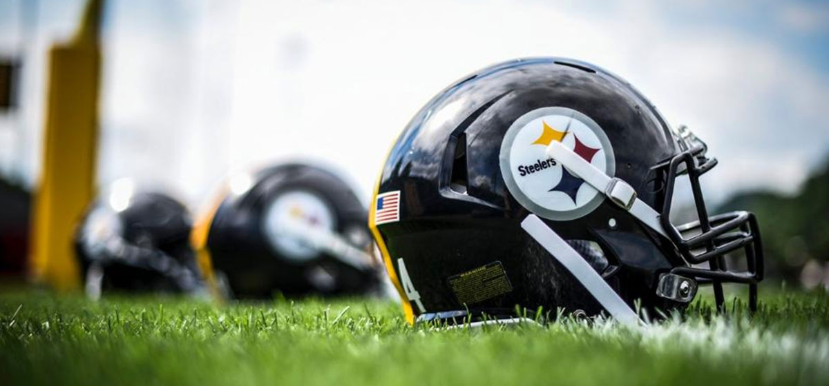 Steelers Ready to Go: Breaking Down the 53