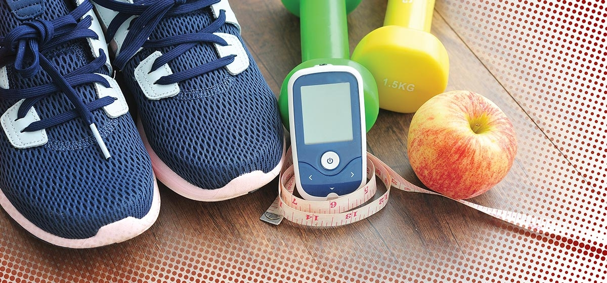 Dissecting Diabetes - Pittsburgh Quarterly Magazine
