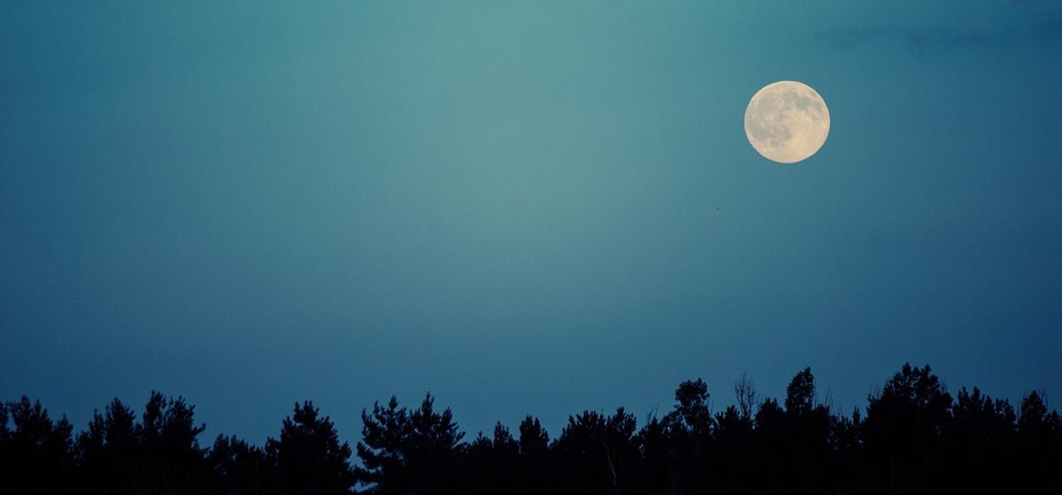 january 17 full moon astrology
