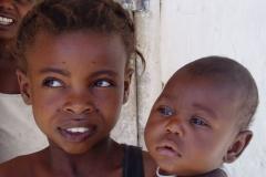 06_sprsum_haiti06