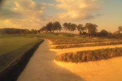 07_sum_golf01