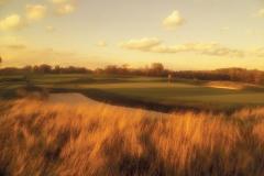 07_sum_golf02