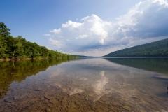 09_sum_lakes01