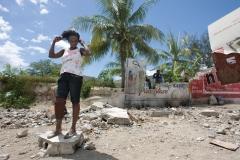 10_fall_haiti01