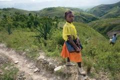 10_fall_haiti04