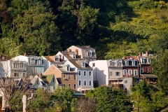 10_fall_millvale01