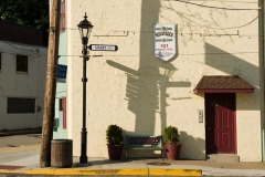 10_fall_millvale02