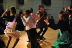 10_spr_dance10