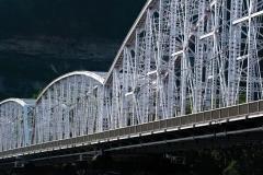 11_win_bridges03