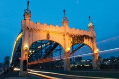 11_win_bridges10