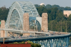 11_win_bridges11