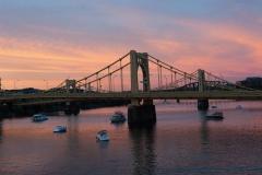 11_win_bridges13
