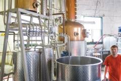 14_win_distillers06