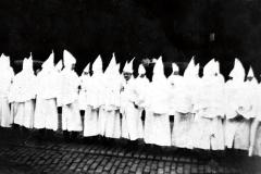 KKK1920sBedfordst
