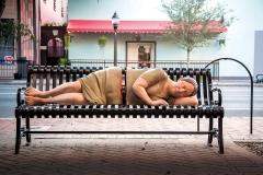 18_win_homelessness01