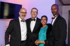 0163-The-Promise-Gala