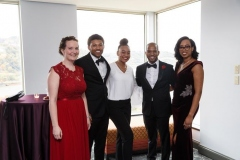 0169-The-Promise-Gala