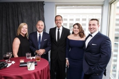 0176-The-Promise-Gala