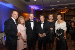 0276-The-Promise-Gala