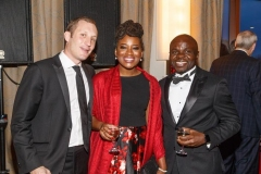 0305-The-Promise-Gala