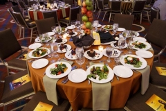 0340-The-Promise-Gala