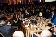 0489-The-Promise-Gala