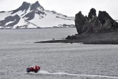 bti_17_03_28_hilliard_antarctica02