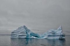 bti_17_03_28_hilliard_antarctica09