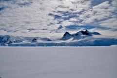 bti_17_03_28_hilliard_antarctica11
