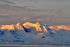 bti_17_03_28_hilliard_antarctica12