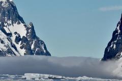 bti_17_03_28_hilliard_antarctica13
