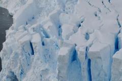 bti_17_03_28_hilliard_antarctica17