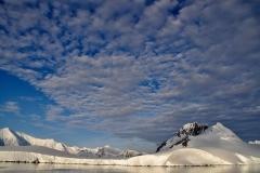 bti_17_03_28_hilliard_antarctica18