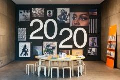 20-20-Installation-1