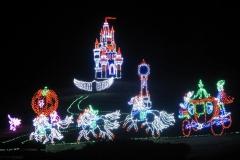 06_lights_05