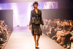 0145-A-Song-Of-Thrones-Fashion-Show_Alaina_Coulibaly