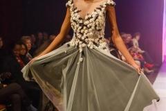 0152-A-Song-Of-Thrones-Fashion-Show_Dilki_Nimasha