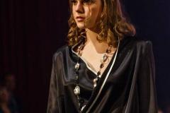 0160-A-Song-Of-Thrones-Fashion-Show_Amila_Niksic