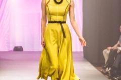 0169-A-Song-Of-Thrones-Fashion-Show_Kayli_Kaufmann