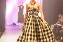 0176-A-Song-Of-Thrones-Fashion-Show_Sofia_Borrero